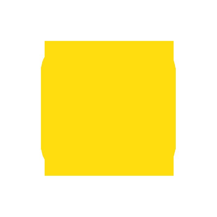 Frazione Tedeschi Instagram